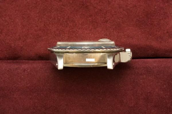 チュードル サブマリーナ 9411/0 Blue Snowflake(RS-56/1977年)の詳細写真14枚目