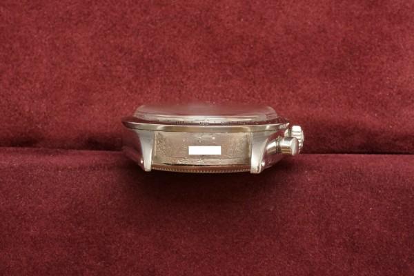 ロレックス COSMOGRAPH Ref-6239 Jumbo デイトナ Black Dial(RS-11/1967年)の詳細写真14枚目