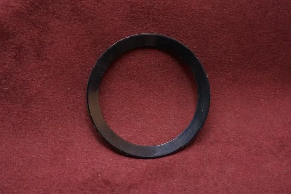 ロレックス GMTマスター Ref-1675/8用 退色ブラックベゼルインサート(RP-01/)の詳細写真4枚目
