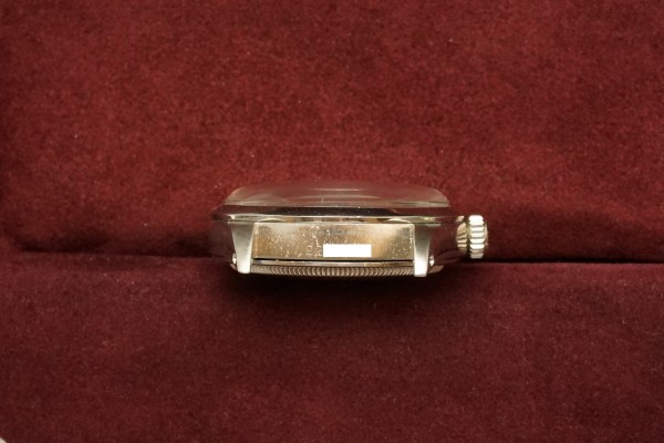 ロレックス EXPLORER Ref-1016 Matte Dial(RS-81/1969年)の詳細写真14枚目