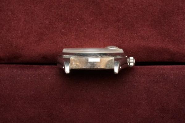 ロレックス OYSTERDATE Ref-6494(RO-51/1957年)の詳細写真14枚目