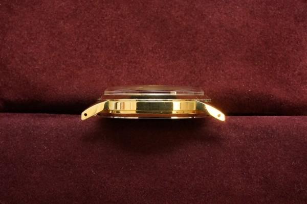 チュードル AIR-TIGER Ref-7957 Honeycomb/Gilt Dial Near Mint-condition!(RO-42/1960年)の詳細写真11枚目