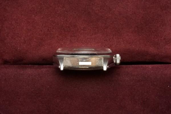 ロレックス EXPLORER Ref-1016 Fat Luminous 369!(RS-54/1967年)の詳細写真14枚目