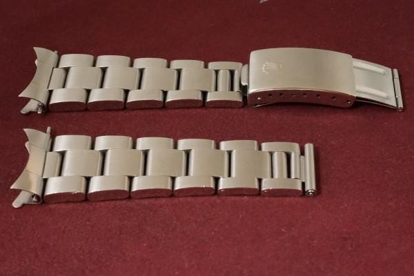 ロレックス GMTマスター Ref-1675 Matte Dial(RS-06/1977年)の詳細写真9枚目