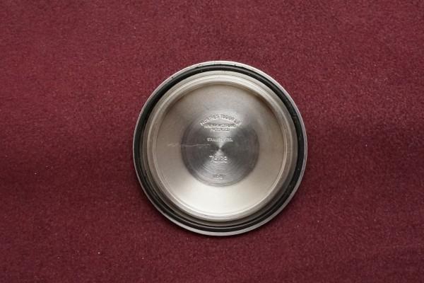 チュードル サブマリーナ Ref-7016/0 Small Rose Dial(RS-12/1968年)の詳細写真11枚目