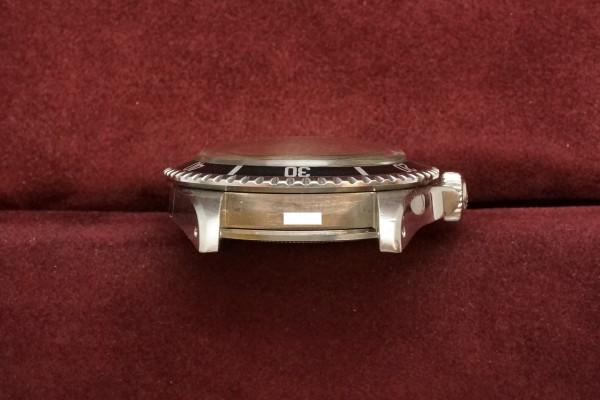 チュードル サブマリーナ Ref-7016/0 Small Rose Dial(RS-12/1968年)の詳細写真14枚目