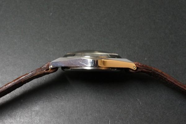 MIMO(GIRARD-PERREGAUX) LIKE ロレックス VICEROY MINT!(OT-01/1930s)の詳細写真10枚目