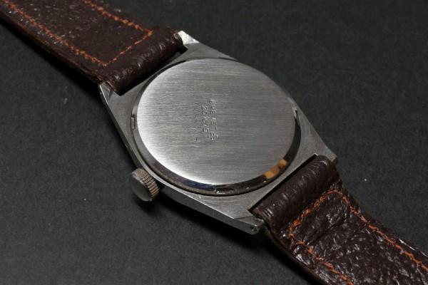 MIMO(GIRARD-PERREGAUX) LIKE ロレックス VICEROY MINT!(OT-01/1930s)の詳細写真13枚目