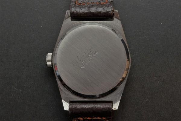 MIMO(GIRARD-PERREGAUX) LIKE ロレックス VICEROY MINT!(OT-01/1930s)の詳細写真14枚目