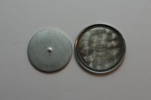 MIMO(GIRARD-PERREGAUX) LIKE ロレックス VICEROY MINT!(OT-01/1930s)の詳細写真16枚目