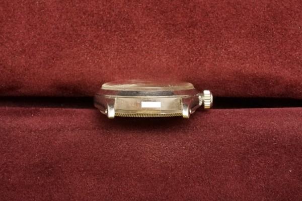 ロレックス BOY'S SPEEDKING Ref-6420 Gilt/Gloss Dial(RO-63/1958年)の詳細写真16枚目