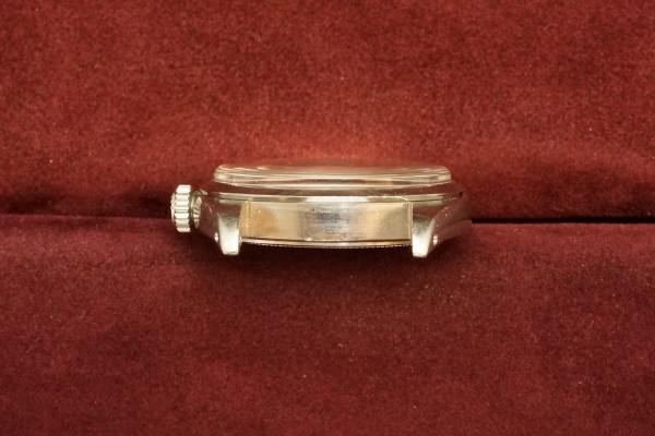 ロレックス OYSTER Ref-6426 All Arabic Dial(RO-54/1962年)の詳細写真13枚目