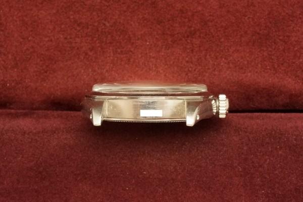 ロレックス OYSTER Ref-6426 All Arabic Dial(RO-54/1962年)の詳細写真14枚目