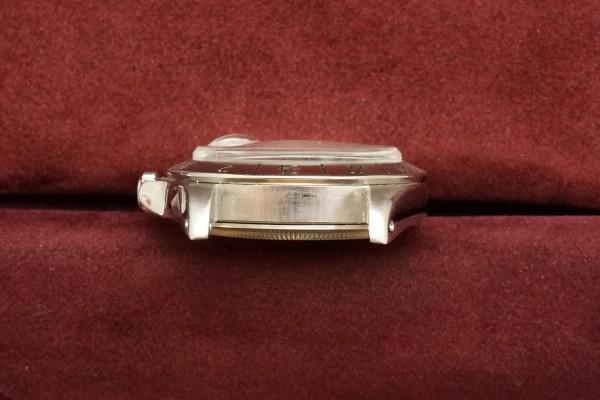 ロレックス EXPLORERⅡ Ref-1655 Mark-2 Dial・Mark-3 Bezel Albino!(RS-44/1973年)の詳細写真13枚目