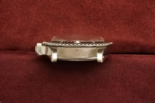 ロレックス サブマリーナ Ref-5513 MAXI Mark-2 Dial(RS-56/1978年)の詳細写真13枚目