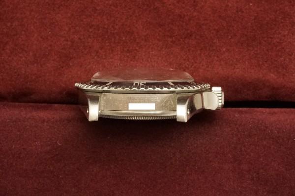 ロレックス サブマリーナ Ref-5513 MAXI Mark-2 Dial(RS-56/1978年)の詳細写真14枚目