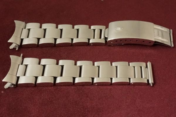 ロレックス GMTマスター Ref-16750 Matte Dial(RS-59/1982年)の詳細写真9枚目