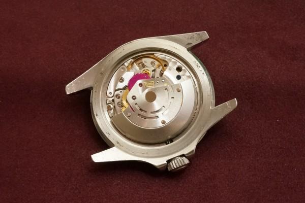 ロレックス サブマリーナ Ref-5513 Pre-COMEX(RS-22/1977年)の詳細写真12枚目