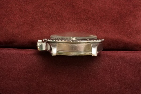 ロレックス サブマリーナ Ref-5513 Pre-COMEX(RS-22/1977年)の詳細写真13枚目