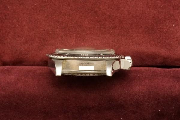 ロレックス サブマリーナ Ref-5513 MAXI Mark-1 Dial(RS-93/1977年)の詳細写真14枚目