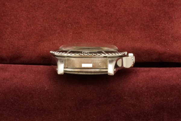 チュードル サブマリーナ Ref-7928 Small Rose Dial(TS-02/1967年)の詳細写真14枚目