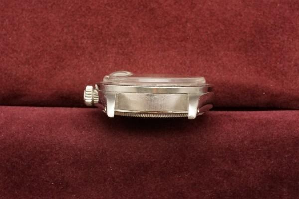 ロレックス OYSTER PERPETUAL DATE Ref-1501 Gray Dial(RO-66/1972年)の詳細写真13枚目