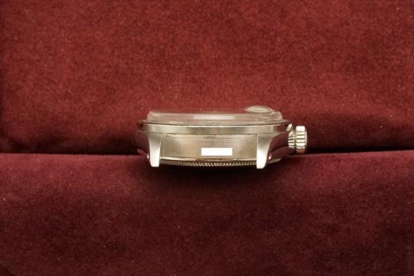 ロレックス OYSTER PERPETUAL DATE Ref-1501 Gray Dial(RO-66/1972年)の詳細写真14枚目
