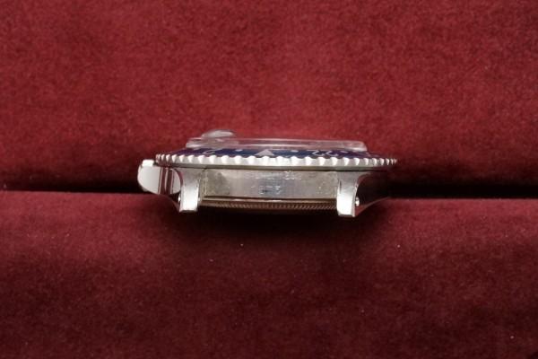 ロレックス GMTマスター Ref-1675 Matte Dial LongE(RS-96/1968年)の詳細写真13枚目