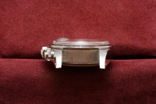 チュードル CHRONOTIME Ref-94200 BigBlock BlackDial Garantie&Box(TS-09/1988年)の詳細写真13枚目