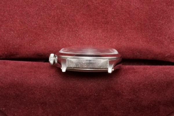 ロレックス EXPLORER Ref-1016 Gilt/Gloss Dial(RS-03/1964年)の詳細写真13枚目
