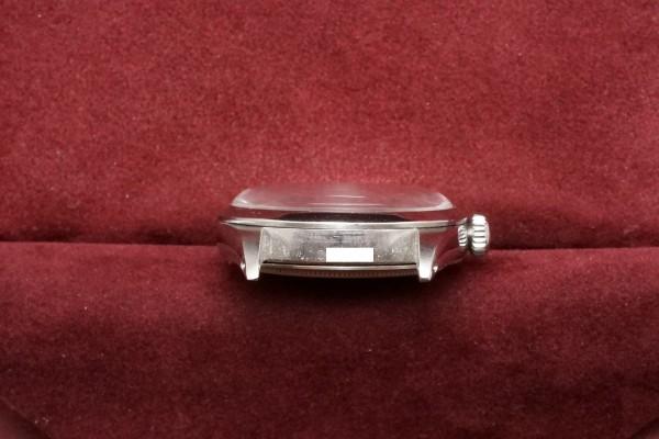 ロレックス EXPLORER Ref-1016 Gilt/Gloss Dial(RS-03/1964年)の詳細写真14枚目