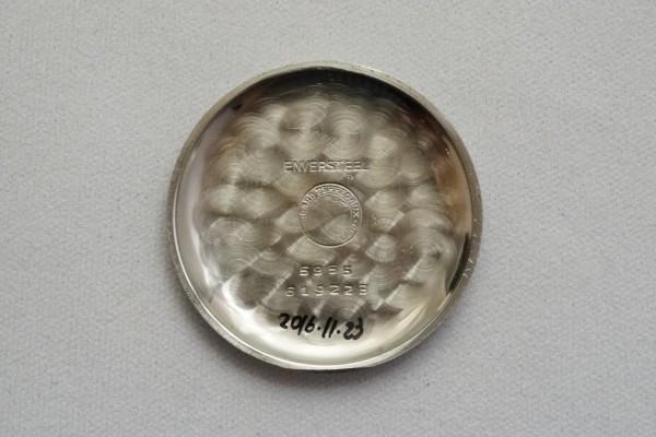 GIRARD-PERREGAUX カラトラバ Breguet numerals lume(CH-01/1930s)の詳細写真12枚目