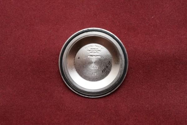 ロレックス サブマリーナ Ref-5513 Feetfirst Dial(RS-11/1972年)の詳細写真11枚目