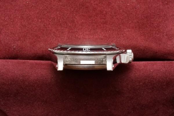ロレックス サブマリーナ Ref-5513 Feetfirst Dial(RS-11/1972年)の詳細写真14枚目