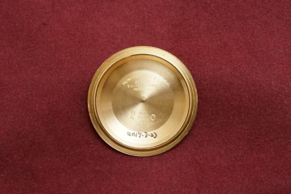 ロレックス GMTマスター Ref-1675/8 Brown Nipple Dial(RS-15/1975年)の詳細写真11枚目