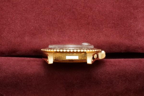 ロレックス GMTマスター Ref-1675/8 Brown Nipple Dial(RS-15/1975年)の詳細写真14枚目