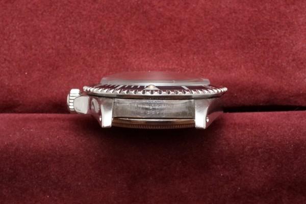 ロレックス サブマリーナ Ref-5513 Gilt/Gloss Dial Near-Mint!(RS-22/1966年)の詳細写真15枚目