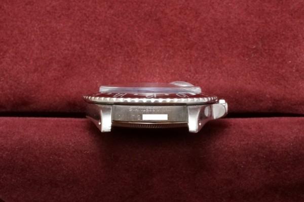 ロレックス GMTマスター Ref-16750 Matte Dial(RS-18/1982年)の詳細写真14枚目