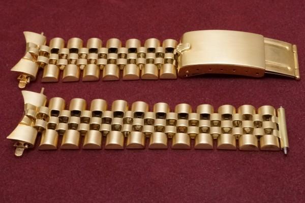 ロレックス GMTマスター Ref-1675/8 Brown Nipple Dial(RS-25/1970年)の詳細写真7枚目