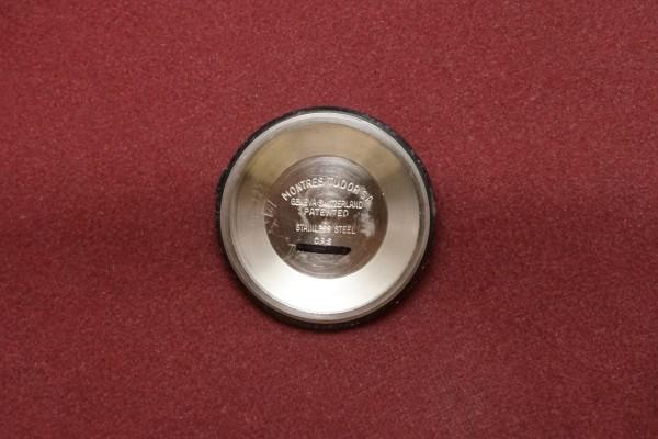 チュードル PRINCE OYSTERDATE RANGER Ref-7966/0(RS-87/1966年)の詳細写真9枚目